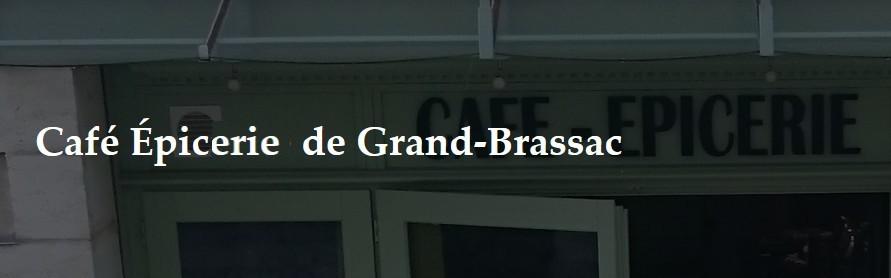 Grand-Brassac